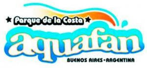 aguafan_logo_gr