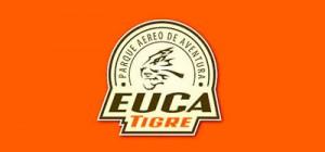 eucatigre_logo