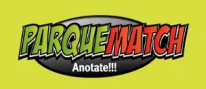 parquematch_logo