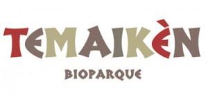 temaiken_logo